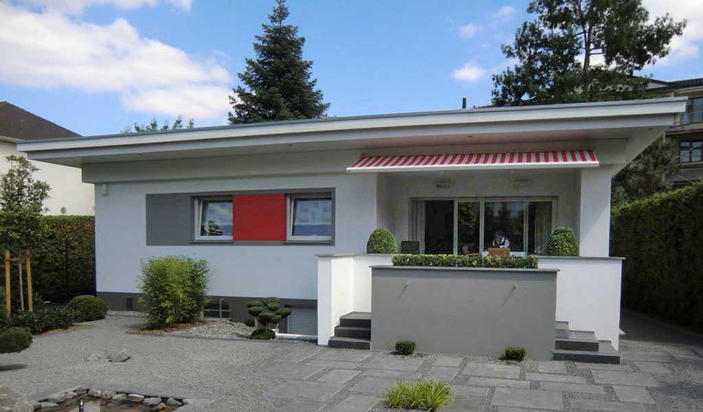 Schmi-vom-Garten2012-bea-1024x600-2