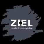 ZIEl-Krickel-300x300