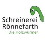 holzwuermer_logo