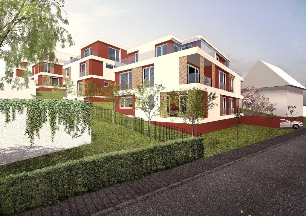 schmiWes3-3D-Persp-Westumerstr_Bartsch_08-19